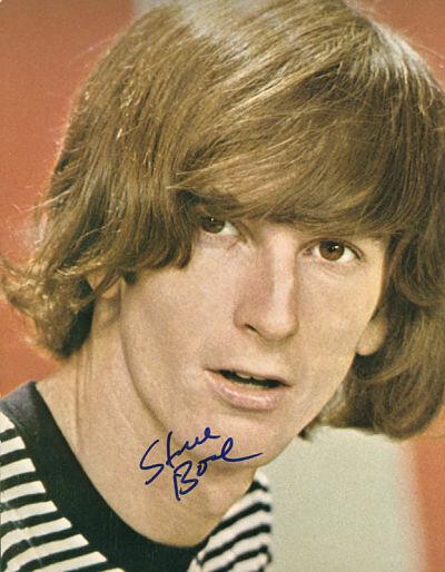 Boone Portrait _opt.jpg