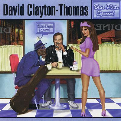 MD DAVID CLAYTON.jpg