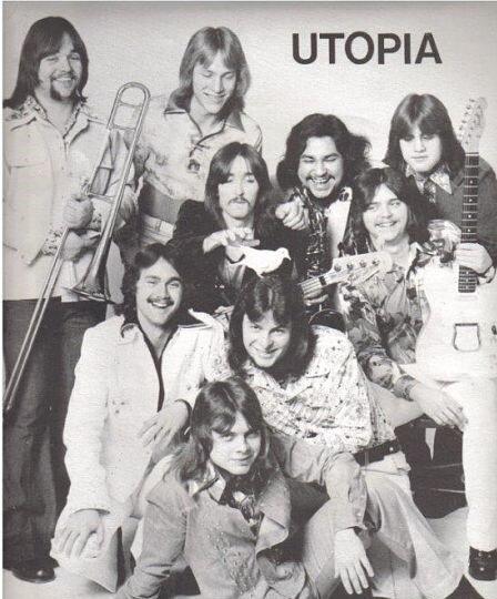utopia (002)_opt.jpg