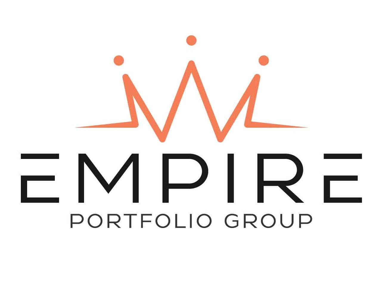 Empire Portfolio Group