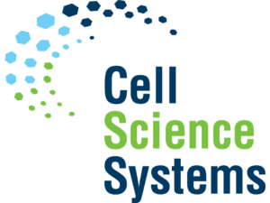 cell-science-systems-logo-4x3