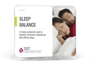 zrt-laboratory-sleep-balance-kit
