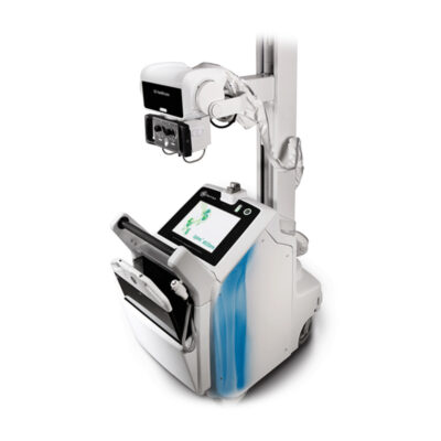 GE AMX 220 X-Ray System