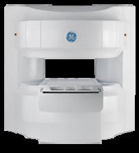 GE Brivo MR235 MRI