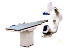 GE Innova 2000