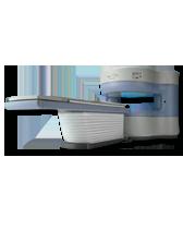 Hitachi AIRIS 2 MRI