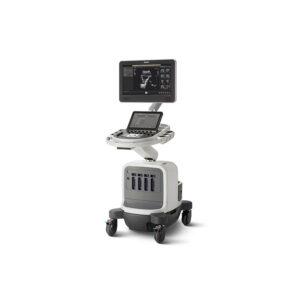 Philips Affiniti Ultrasound