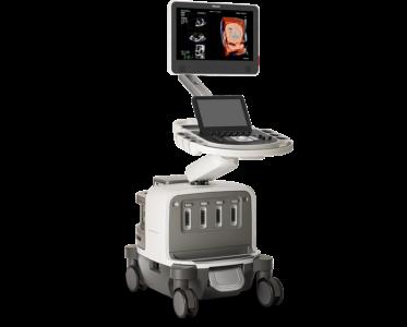 Philips epiq cv Ultrasound
