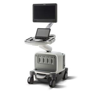 Philips epiq Ultrasound