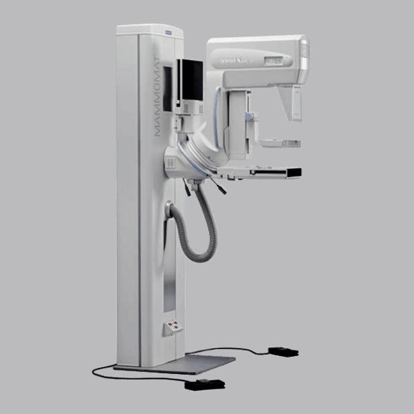 Siemens Novation
