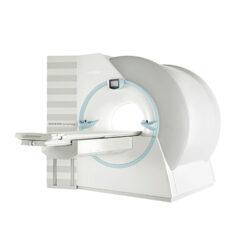 Siemens Symphony MRI