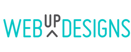 WebUp Designs