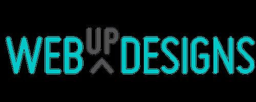 WebUp Designs