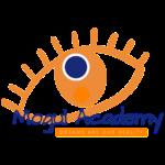 Mogul Academy Transparent