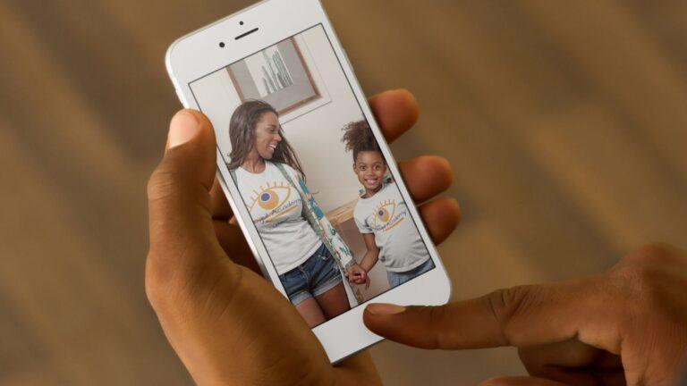 9 Mogul Academy Youth Mentoring Program By Jessica LaShawn Chicago STEM Entrepreneurship (27) 13