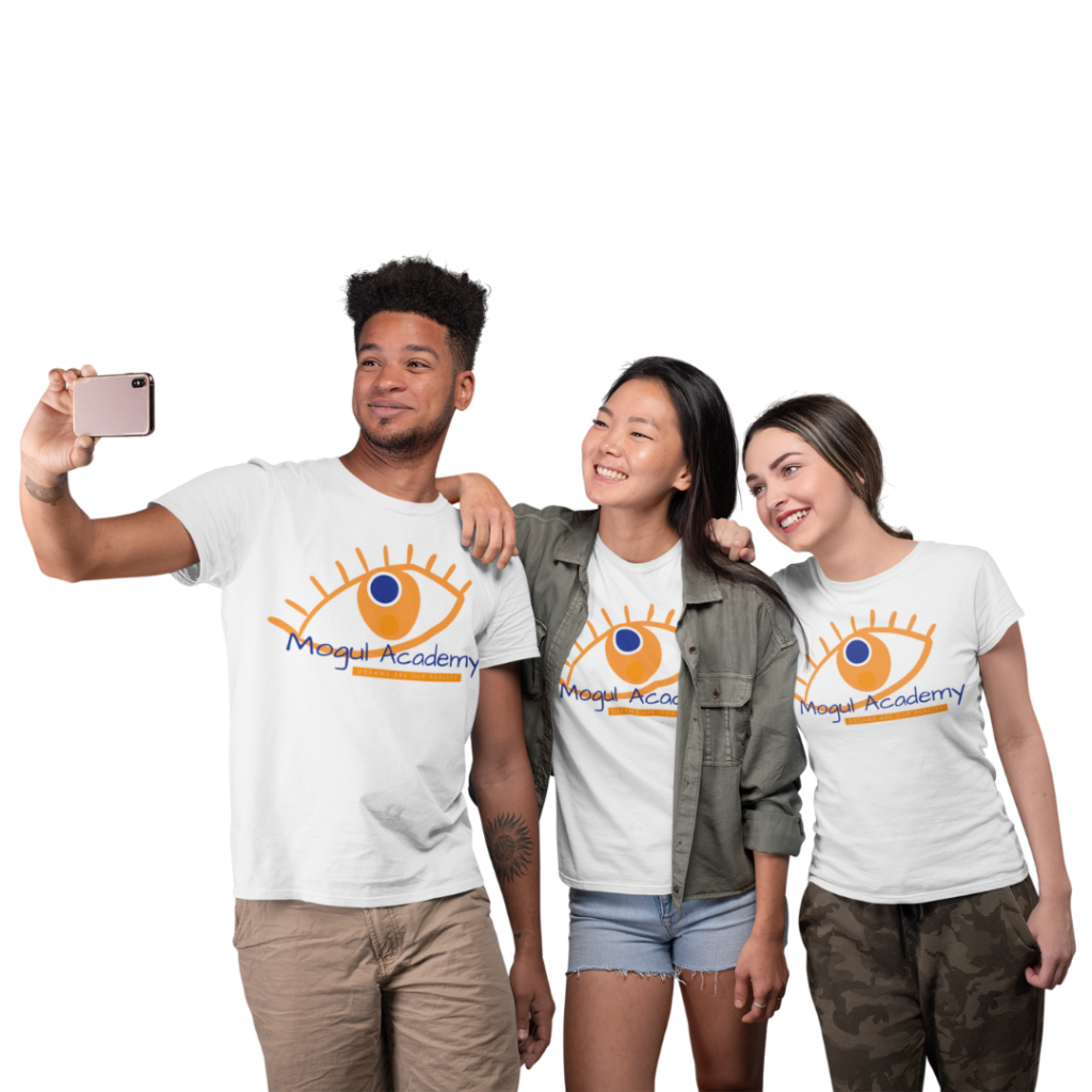 Mogul Academy Youth Mentoring Program By Jessica LaShawn Chicago STEM Entrepreneurship (16)