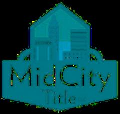 MidCity Title, LLC
