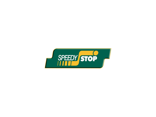 Speedy Stop