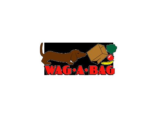 Wag a Bag