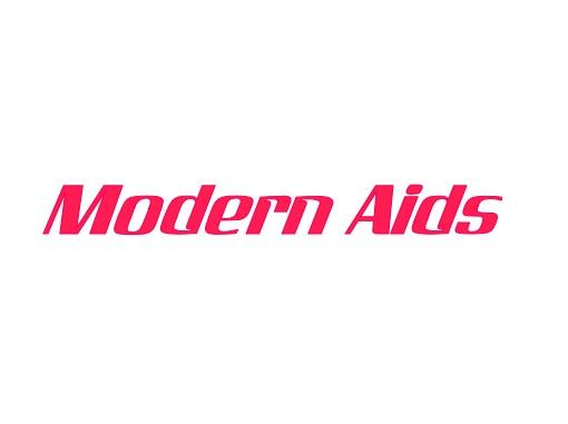 Modern Aids