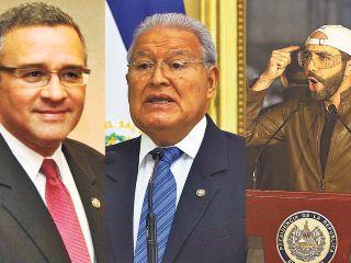 La apuesta histórica de negociar con las pandillas en El Salvador