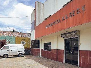 Nueva compra del Gobierno a familia de Koky Aguilar