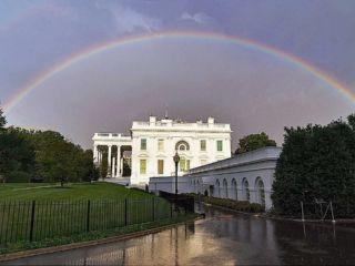 Gobierno de El Salvador contrata lobistas en Washington por $360 mil