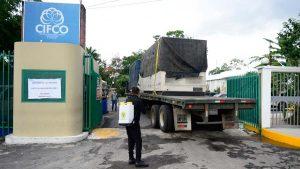 ISSS erogó $7.5 millones para Hospital CIFCO sin el aval previo del consejo directivo