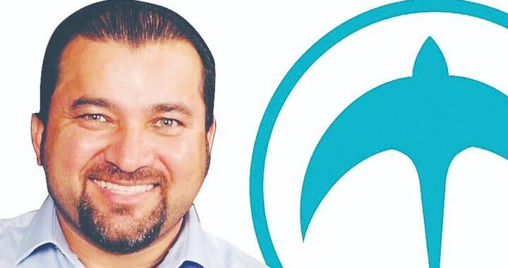 Cárcel para candidato de GANA por financiar grupo de exterminio en Yayantique, La Unión