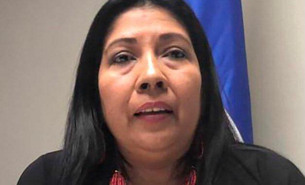 BUSCAN BOICOTEAR PROCESO ELECTORAL