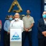 Empresarios piden al Gobierno dejar atrás el discurso de confrontación tras resultados electorales