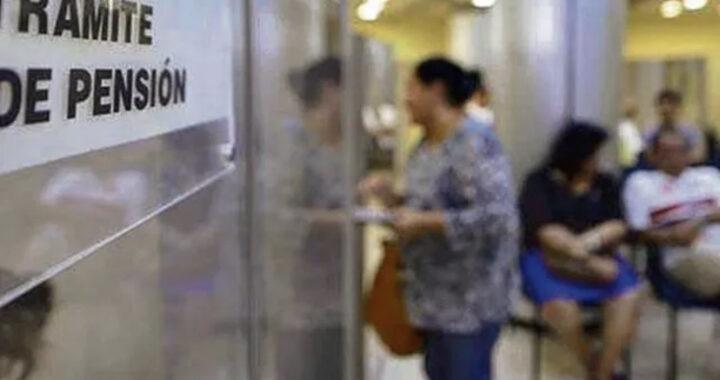 Bukele veta la reforma que permite retirar anticipo de saldo de pensiones a mayores de 40 años