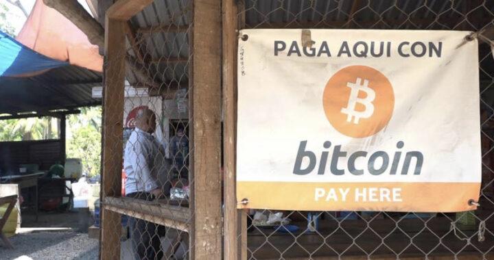 Banco Mundial no apoyará al gobierno de Bukele a implementar el Bitcoin en El Salvador