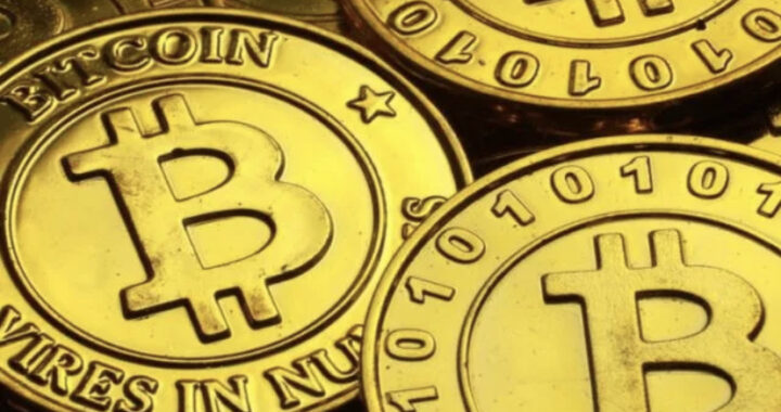 Directiva de Asamblea bloqueó iniciativa que pide que uso de Bitcóin no sea obligatorio