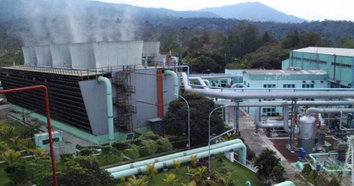 Instalar la minería de Bitcoin subiría el precio de la energía en El Salvador