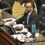 Continúan los despidos en Asamblea Legislativa