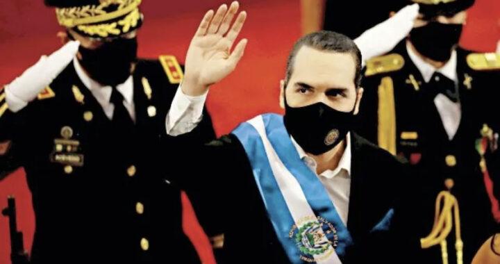 Tras dos años persiste falta de plan de Gobierno según FUSADES