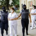 WOLA: «Gobierno de Bukele corre el riesgo de politizar la lucha anticorrupción en El Salvador»