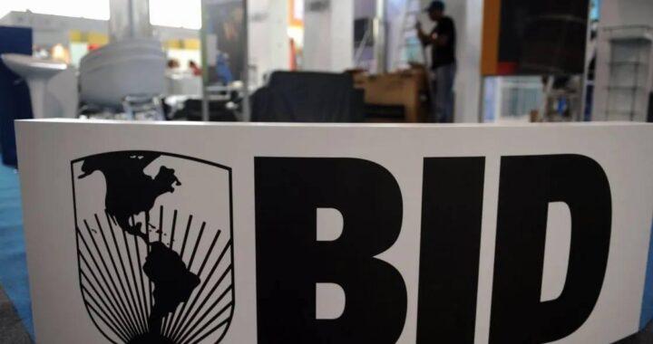 Bitcoin no ayudará a desarrollar la economía de El Salvador, afirma el presidente del BID.