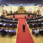 Diputados aprueban $165.2 millones más en préstamos