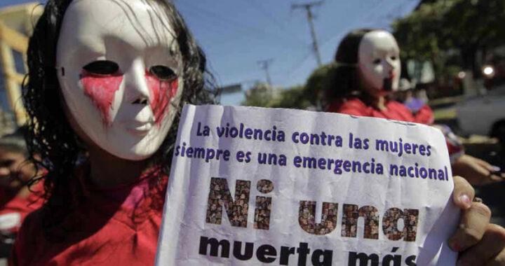 Violencia doméstica aumentó en cuarentena, según Fusades