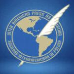 LA LIBERTAD DE PRENSA EN EL SALVADOR RETROCEDIÓ DOS ESCALONES, SEGÚN INFORME DE LA SOCIEDAD INTERAMERICANA DE PRENSA (SIP)