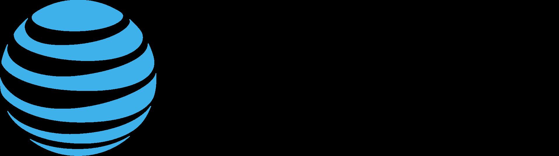 DTV- logo