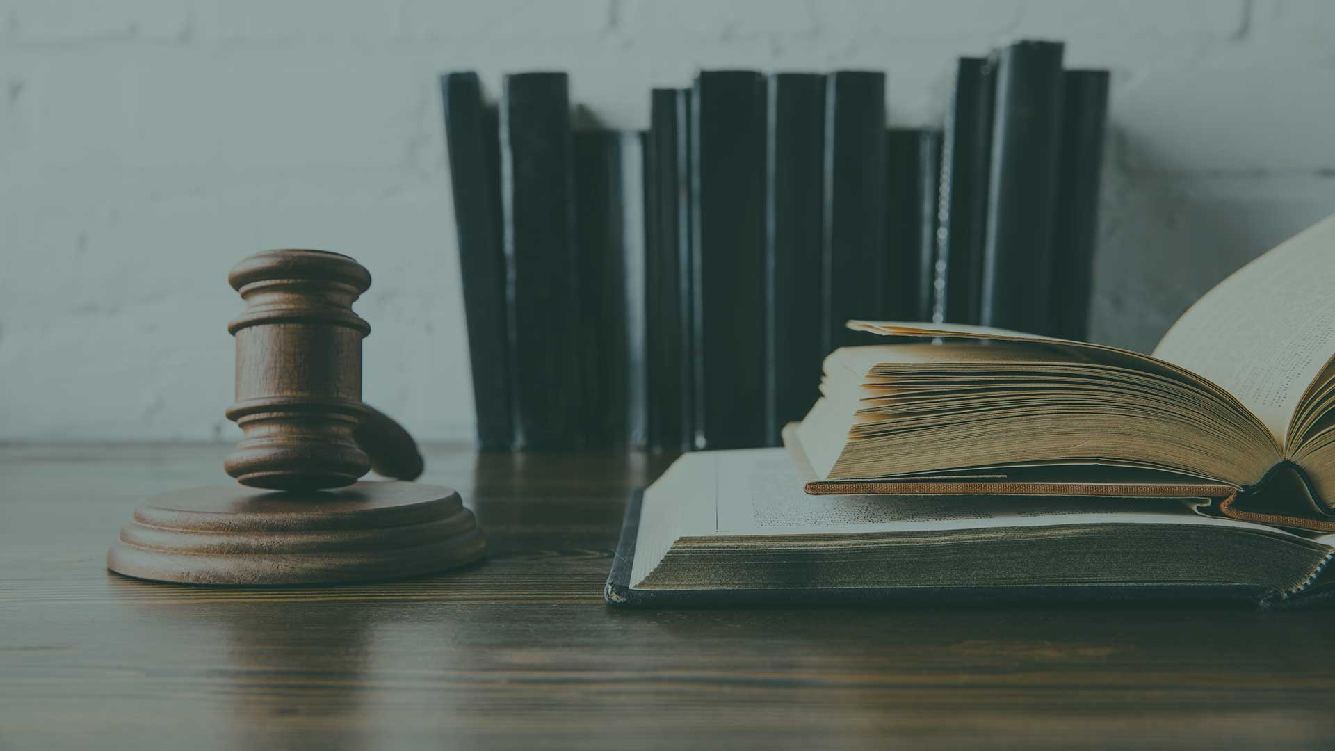The Richardson Law Firm, PLLC - Domestic Mediation