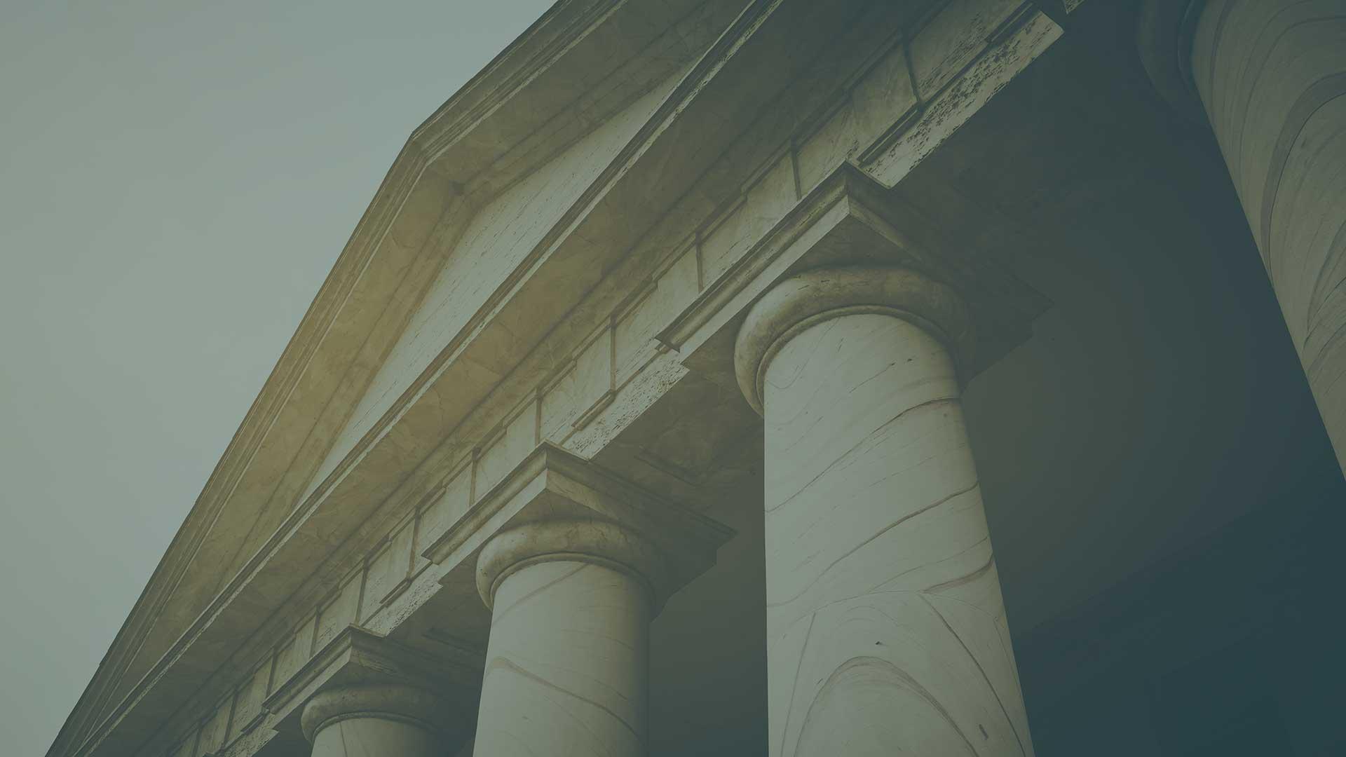 The Richardson Law Firm, PLLC - Criminal Law