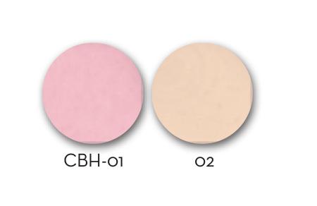CBH shades