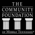 CFMT_logo -250