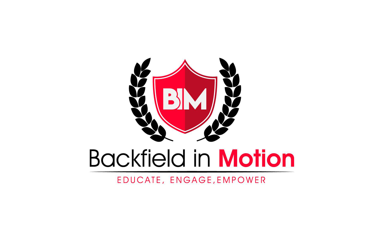 BIM-featurephoto