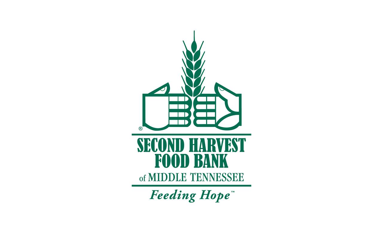CFMT Grantee - Second Harvest Food Bank