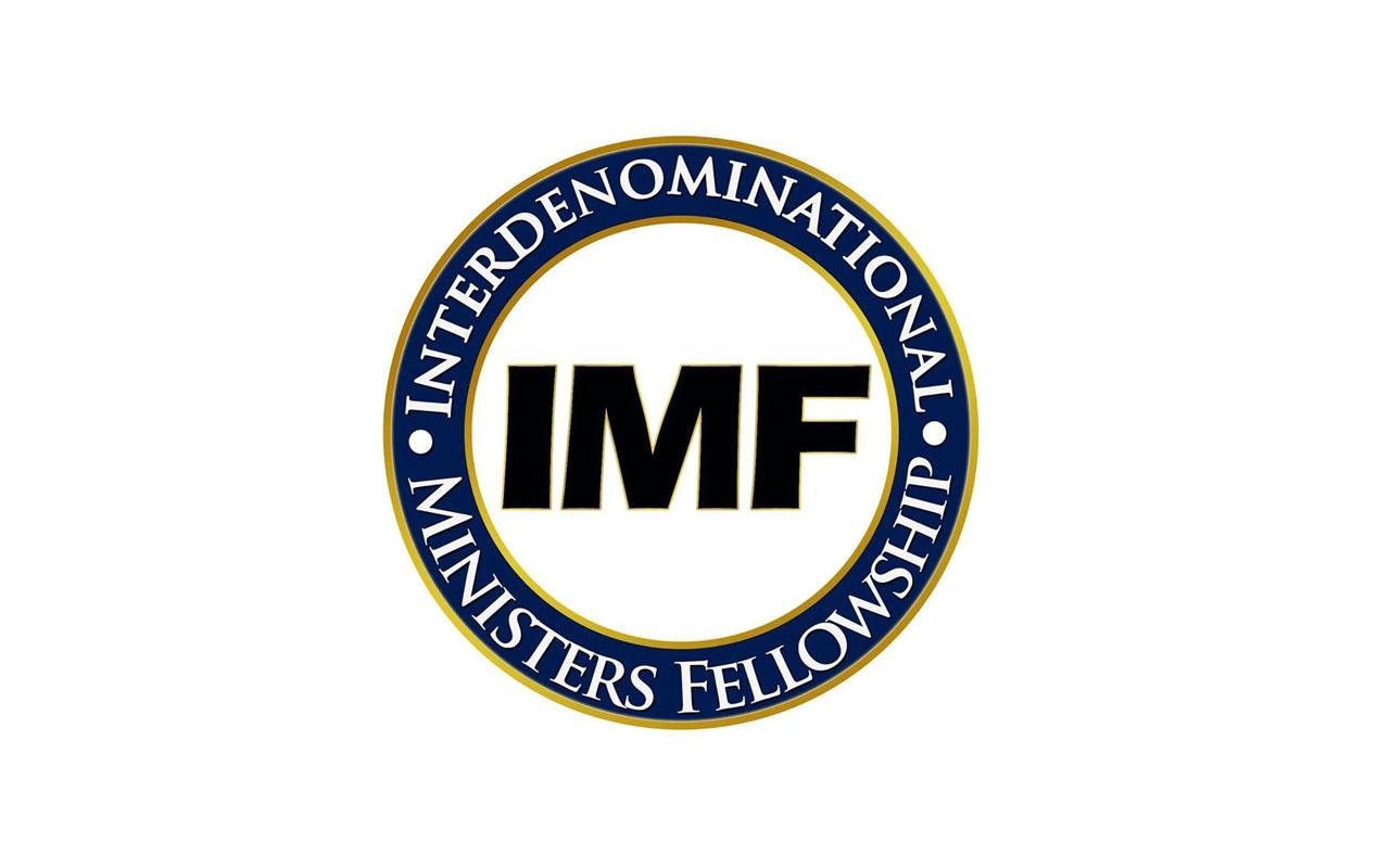 CFMT Grantee: Interdenominational Ministers Fellowship